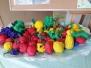 Barwy i dary jesieni