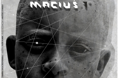 Krol_Macius_Pierwszy-plakat