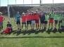 Mistrzostwa Gminy Karnice w Mini Piłce Nożnej