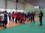 Mistrzostwa Gminy w Piłkę Koszykową