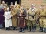 Obchody upamiętniające niezłomnych żołnierzy