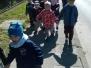 Preorientacja zawodowa w przedszkolu