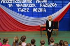 wesołowska-2