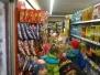 Wizyta w sklepie