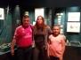 Wycieczka do Muzeum Narodowego