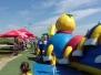 Wyjazd do Pomerania Fun Park Kołobrzeg