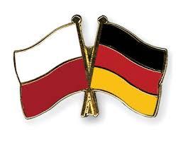 Wymiana polsko-niemiecka (dzień 2)