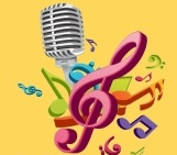 Wojewódzki Przegląd Piosenki Dziecięcej