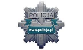 """KONKURS DLA PRZEDSZKOLI NA SYMBOL """"OGÓLNOPOLSKIEGO POLICYJNEGO DNIA ODBLASKÓW"""""""